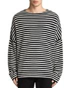 Allsaints Marcel Sweater