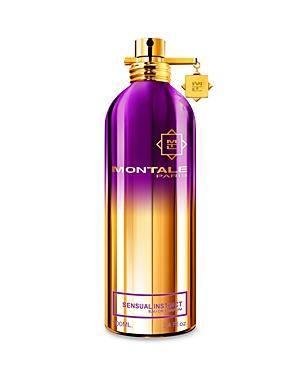 Montale Sensual Instinct Eau De Parfum - 100% Exclusive