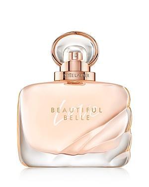 Estee Lauder Beautiful Belle Love Eau De Parfum Spray 3.4 Oz.