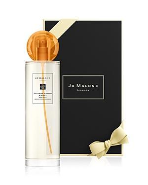 Jo Malone London Nectarine Blossom & Honey Body Mist 3.4 Oz.