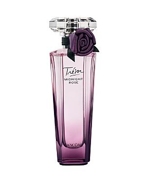 Lancome Tresor Midnight Rose Eau De Parfum 1.7 Oz.