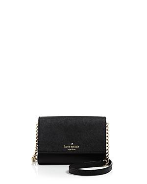 Kate Spade New York Cedar Street Cami Mini Bag