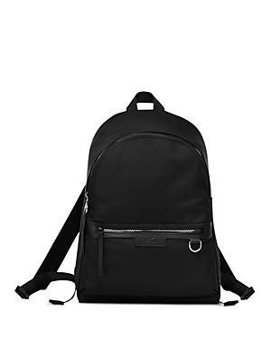 Longchamp Neo Medium Backpack