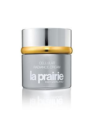 La Prairie Radiance Cellular Cream