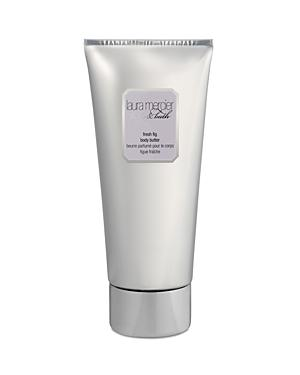 Laura Mercier Body Butter Fresh Fig