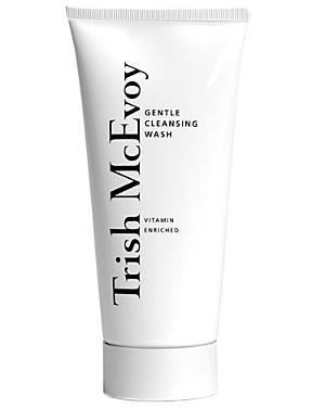 Trish Mcevoy Gentle Cleansing Wash
