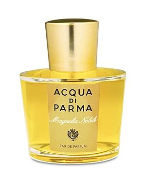 Acqua Di Parma Magnolia Nobile Eau De Parfum Spray 1.7 Oz.