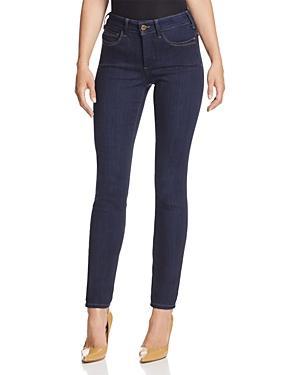 Nydj Ami Legging Jeans In Mabel