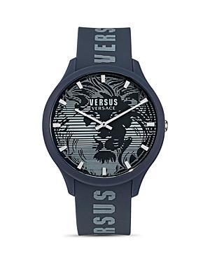 Versus Versace Domus Watch, 44mm