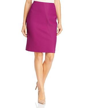 Boss Vrilana Pencil Skirt