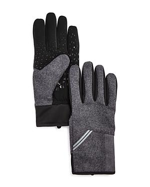 Ur Wool-stretch Gloves