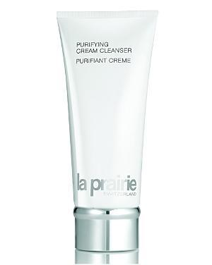 La Prairie Purifying Cream Cleanser