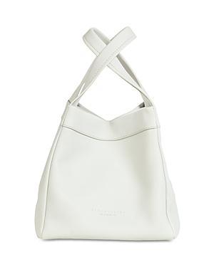 Simon Miller Quad Leather Handbag
