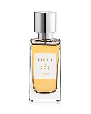 Eight And Bob Egypt Eau De Parfum 1 Oz.