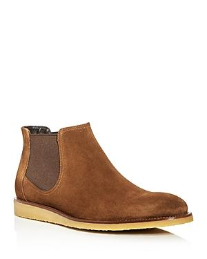 To Boot New York March Chelsea Boots