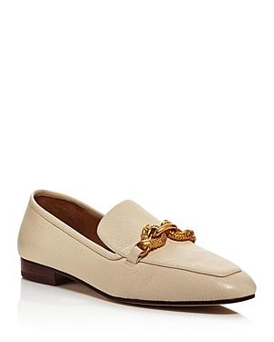 Tory Burch Women's Jessa Loafers