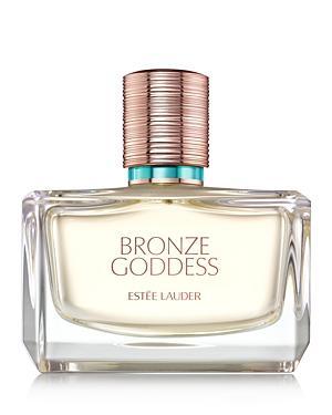 Estee Lauder Bronze Goddess Eau Fraiche Skinscent