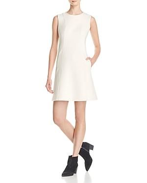 Theory Helaina Shift Dress