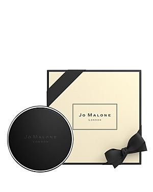 Jo Malone London Lime Basil & Mandarin Scent To Go