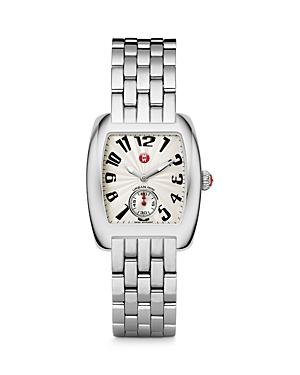 Michele Urban Mini Watch, 29mm (41% Off) Comparable Value $795