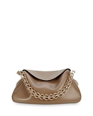 Chloe Juana Medium Shoulder Bag