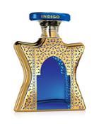 Bond No. 9 New York Dubai Indigo Eau De Parfum