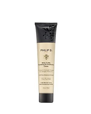 Philip B White Truffle Nourishing Hair Conditioning Creme