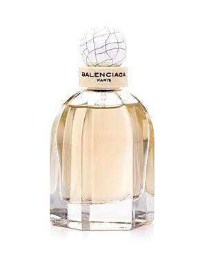 Balenciaga Paris Eau De Parfum 2.5 Oz.