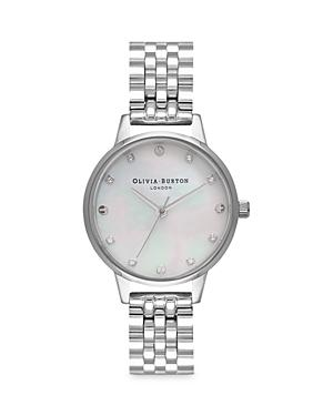 Olivia Burton Timeless Classics Watch, 30mm