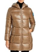 Save The Duck Luck Hooded Puffer Coat