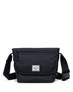Herschel Supply Co. Grade Mini Messenger Bag