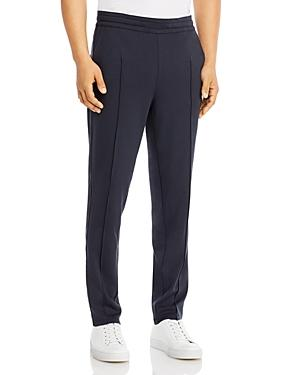 John Varvatos Star Usa Hayward Ponte Track Pants