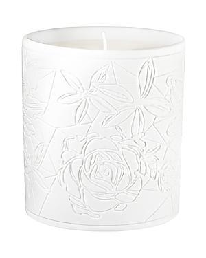 Lancome Maison Lancome Jasmins Marzipane Scented Candle