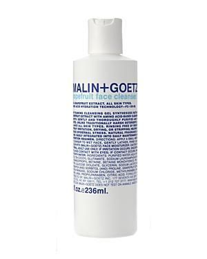 Malin+goetz Grapefruit Cleanser