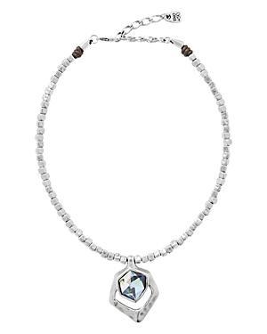 Uno De 50 La Cueva Necklace, 15