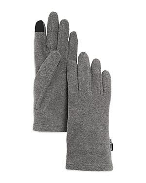 Ur Wellness Fleece Tech Gloves