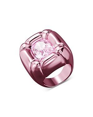 Swarovski Dulcis Cocktail Ring