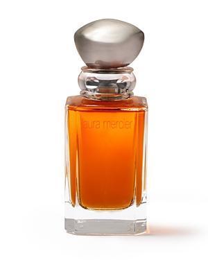 Laura Mercier Ambre Passion Eau De Parfum