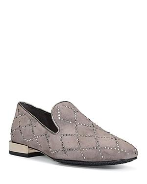 Donald Pliner Women's Rehbel Loafers
