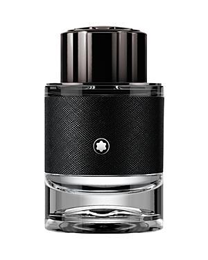 Montblanc Explorer Eau De Parfum 2 Oz.