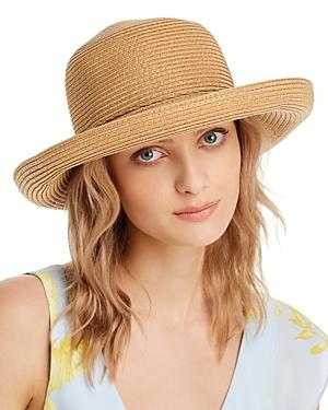 August Hat Company Paper Kettle Hat