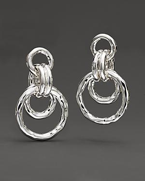 Ippolita Glamazon Jet Set Earrings