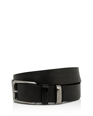 Ted Baker Women's Miloner Leather Belt