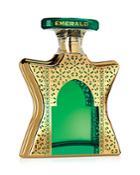 Bond No. 9 New York Dubai Emerald Eau De Parfum