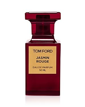 Tom Ford Jasmin Rouge Eau De Parfum, 1.7 Oz.