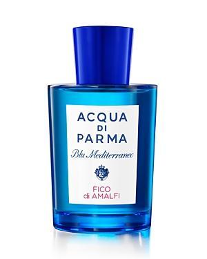 Acqua Di Parma Blu Mediterraneo Fico Di Amalfi Eau De Toilette 5.1 Oz.