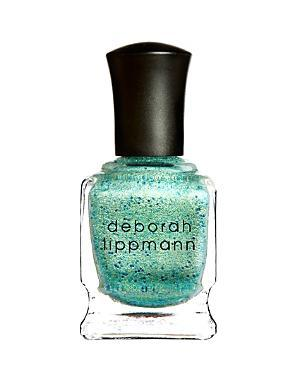Deborah Lippmann Mermaids Dream