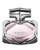 Gucci Bamboo Eau De Parfum 2.5 Oz.