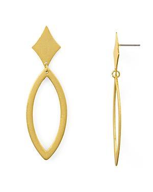 Stephanie Kantis Swag Earrings