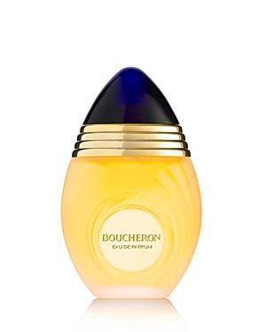 Boucheron Eau De Parfum 3.3 Oz.